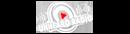 Unheard Radio LLC